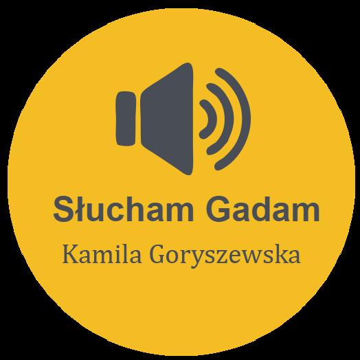 Słucham Gadam